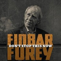Purchase Finbar Furey - Don't Stop This Now