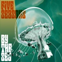 Purchase Five Seasons - By The Sea
