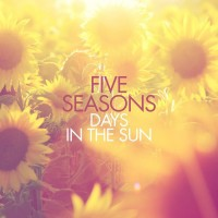 Purchase Five Seasons - Days In The Sun