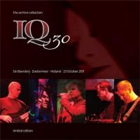 Purchase IQ - Iq 30 CD2