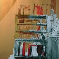 Purchase Josh Rouse - Bedroom Classics Vol. 2 (EP)