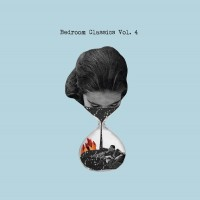 Purchase Josh Rouse - Bedroom Classics Vol. 4 (EP)