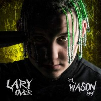 Purchase Lary Over - El Wason Bb