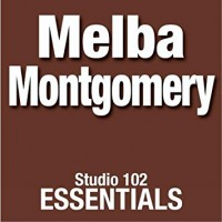 Purchase Melba Montgomery - Studio 102 Essentials