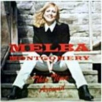 Purchase Melba Montgomery - This Time Around