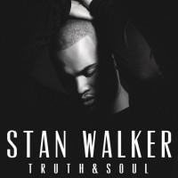 Purchase Stan Walker - Stan (EP)