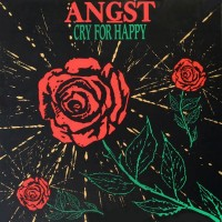 Purchase Angst - Cry For Happy