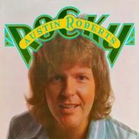 Purchase Austin Roberts - Rocky (Vinyl)