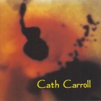 Purchase Cath Carroll - Cath Carroll