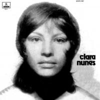 Purchase Clara Nunes - Clara Nunes (Vinyl)