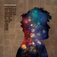 Purchase Declan O'Rourke - In Full Colour
