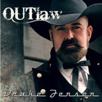 Purchase Drake Jensen - Outlaw