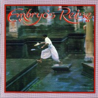 Purchase Embryo - Embryo's Reise (Vinyl)