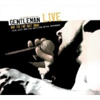 Purchase Gentleman - Gentleman And The Far East Band CD2