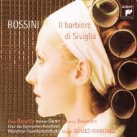 Purchase Gioacchino Rossini - Il Barbiere Di Siviglia CD2