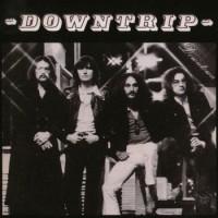 Purchase Downtrip - Downtown (Vinyl)