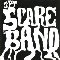 Purchase JPT Scare Band - Acid Acetate Excursion