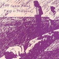 Purchase JPT Scare Band - Past Is Prologue