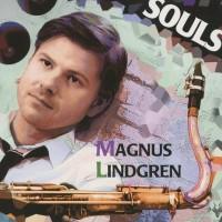Purchase Magnus Lindgren - Souls
