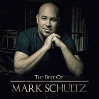 Purchase Mark Schultz - The Best Of Mark Schultz