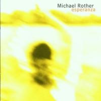Purchase Michael Rother - Esperanza