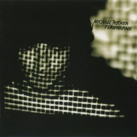 Purchase Michael Rother - Fernwärme (Reissued 2009)
