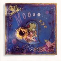 Purchase Moose - Xyz