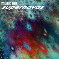 Purchase Mystical Sun - Music For Supernovas