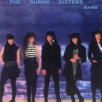Purchase The Burns Sisters Band - The Burns Sisters Band (Vinyl)