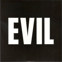 Purchase Grinderman - Evil (CDS)