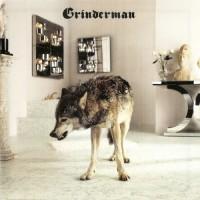 Purchase Grinderman - Grinderman 2 (CDS)