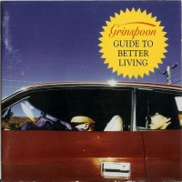 Purchase Grinspoon - Gide To Better Living