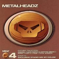 Purchase VA - Mdz.04 CD2