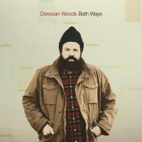 Purchase Donovan Woods - Both Ways