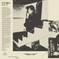 Buy Drinks - Hippo Lite Mp3 Download