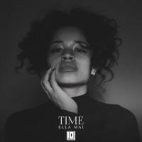 Purchase Ella Mai - Time (EP)
