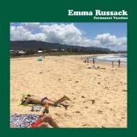 Purchase Emma Russack - Permanent Vacation
