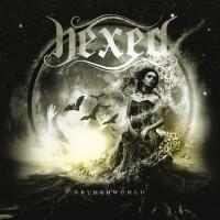 Purchase Hexed - Netherworld