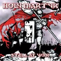 Purchase Holy Martyr - Still At War