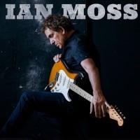 Purchase Ian Moss - Ian Moss