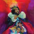 Buy J. Cole - Kod Mp3 Download