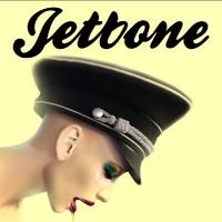Purchase Jetbone - Jetbone