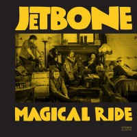 Purchase Jetbone - Magical Ride
