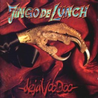 Purchase Jingo De Lunch - Dejavoodoo