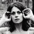 Buy Kate Tucker - Practical Sadness Mp3 Download