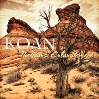 Purchase Koan - The Signs: Entanglement CD1