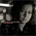 Buy Mahalia Barnes + The Soul Mates - Hard Expectations Mp3 Download