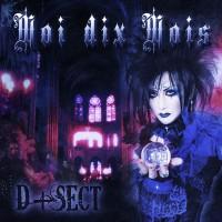Purchase Moi Dix Mois - D+sect
