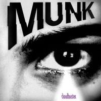 Purchase Munk - Cloudbuster