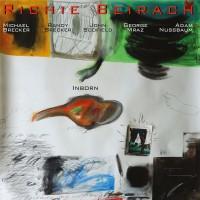 Purchase Richie Beirach - Inborn (Studio) (Remastered 2018) CD2